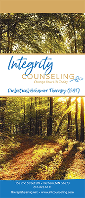 DBT Therapy Whitepaper